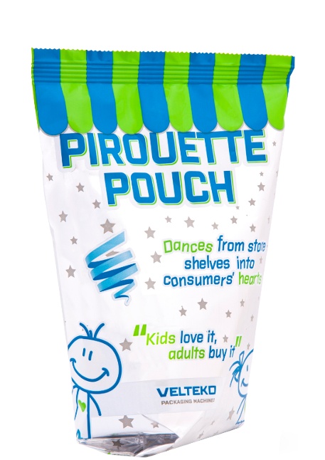 pirouette pouch main2 low