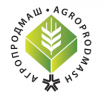 assets/exhibitions/photo/logo-agroprodmash.png