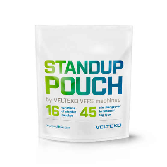 standup pouch 2